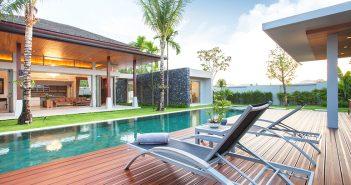 Cómo tener tu jardín a punto para disfrutar del buen tiempo - Trucos de hogar caseros