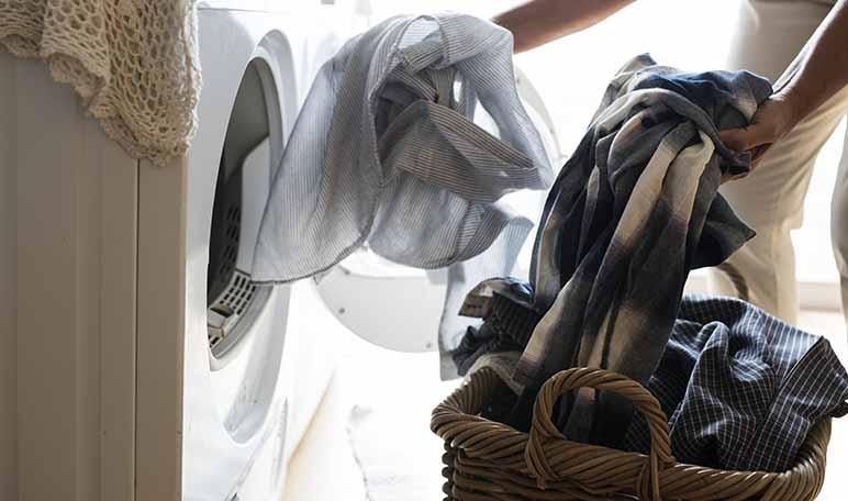 Cómo reducir gastos en el hogar - Trucos de hogar caseros