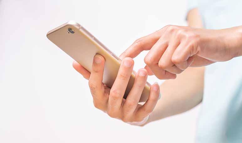 ¿Fundas de móviles? Descubre cómo fabricarlas tú mismo - Trucos de hogar caseros