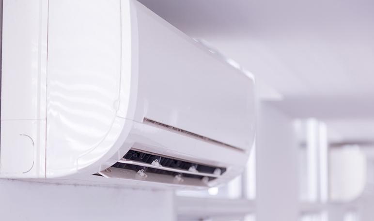 ¿Por qué es importante limpiar los filtros del aire acondicionado? - Trucos de hogar caseros