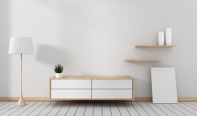 Trucos para prevenir y quitar las manchas en la madera - Trucos de hogar caseros