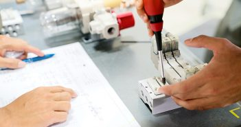 Ventajas de los suministros industriales de neumática SMC - Trucos de hogar caseros