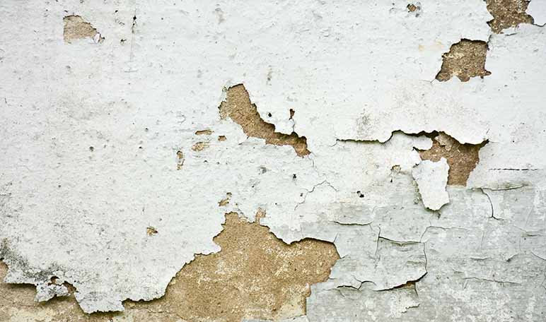 8 beneficios de tener un deshumidificador eléctrico en casa - Trucos de hogar caseros