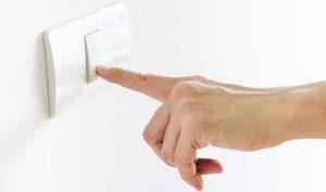 Cómo elegir los mejores mecanismos de luz para tu hogar - Trucos de hogar caseros