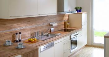 Consejos para renovar tu cocina y aprovechar mejor el espacio - Trucos de hogar caseros
