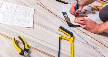 5 consejos para elegir el suelo laminado de tu vivienda - Trucos de hogar caseros