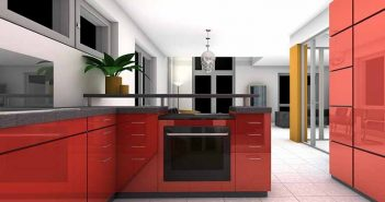 3 trucos para usar los hornos a fondo - Apréndete