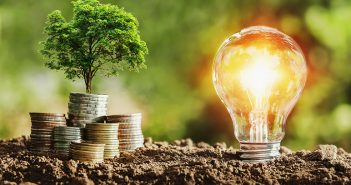 6 consejos para elegir una tarifa de luz económica - Trucos de hogar