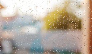 ¿Se pueden evitar las humedades por capilaridad? - Trucos de hogar caseros