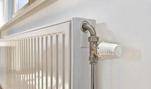 6 consejos para escoger la mejor pintura para radiadores - Trucos de hogar caseros